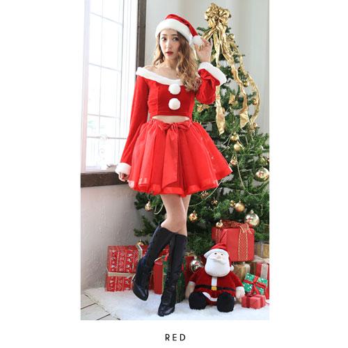 Cream Dress Santa Cosplay Cheap Costume Santa Cosplay Christmas
