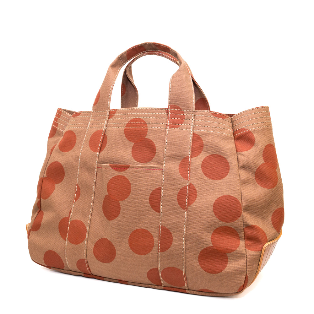 60dfa8bb7244 キャンバス 帆布 トートバッグ!マザーズバッグとしても人気!海外旅行 ショルダーバッグ 大