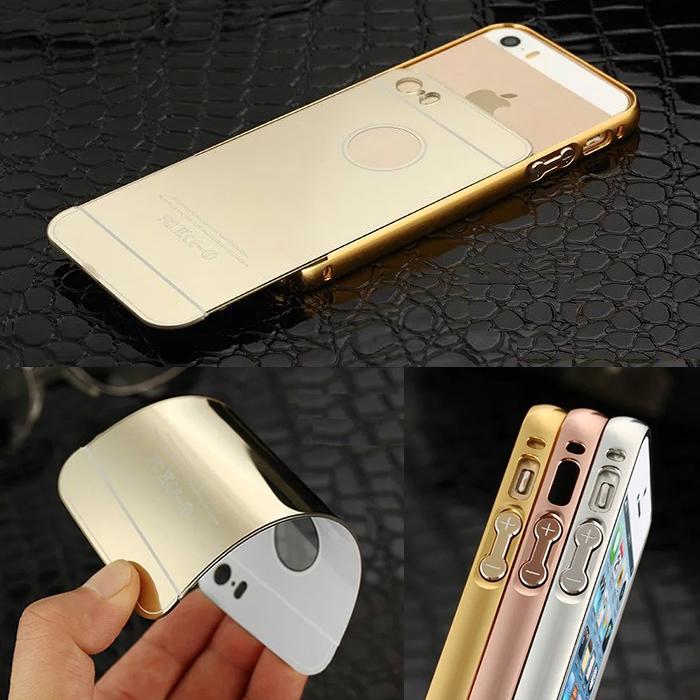 4e7d9d9f5f 楽天市場】【送料無料 メール便発送】 iPhone SE / iPhone 5 / iPhone5S ...