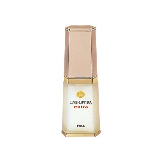 【POLA】ポーラ ラインリフト B.A エクストラ 30ml ◆1388
