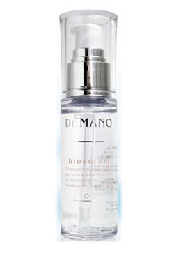 【国内正規品】Dr.MANO Dr.マノ ビオセラム モイストエッセンス 「 美容液 」 30ml