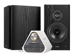 Sound XM7 Blaster X7 Limited Sound Edition+E-MU XM7 Blaster ブラック, ミュージックストア:fe667475 --- ww.thecollagist.com