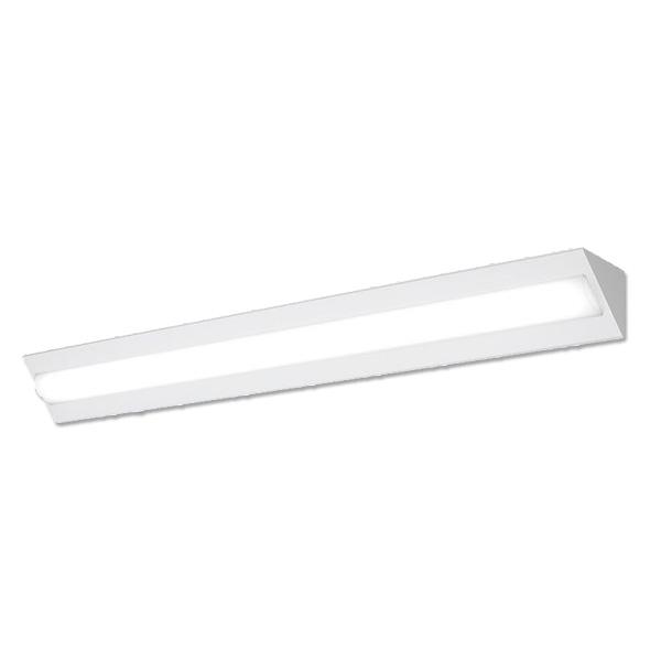 パナソニック 一体型LEDベースライト XLX420CENCLE9