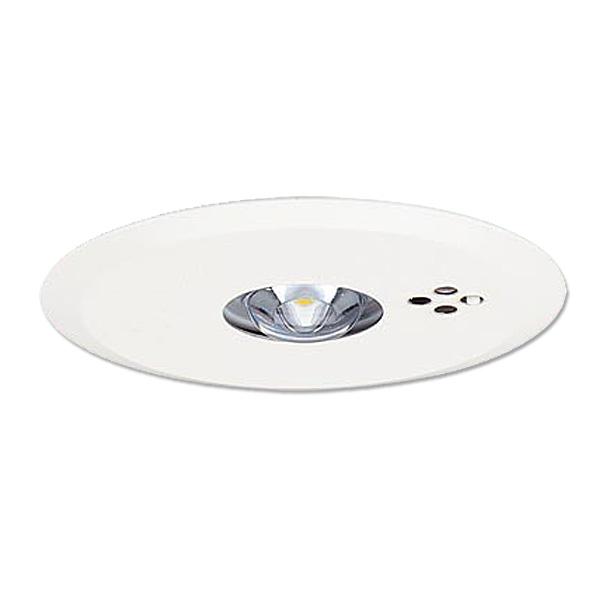 パナソニック 施設照明器具 NNFB93605J 天井埋型 LED昼白色