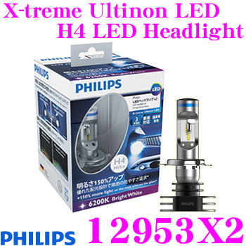 Creer Online Shop Entering Philips Philips Led Headlight