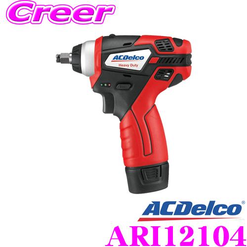 AC DELCO ACデルコ ARI12104 3/8
