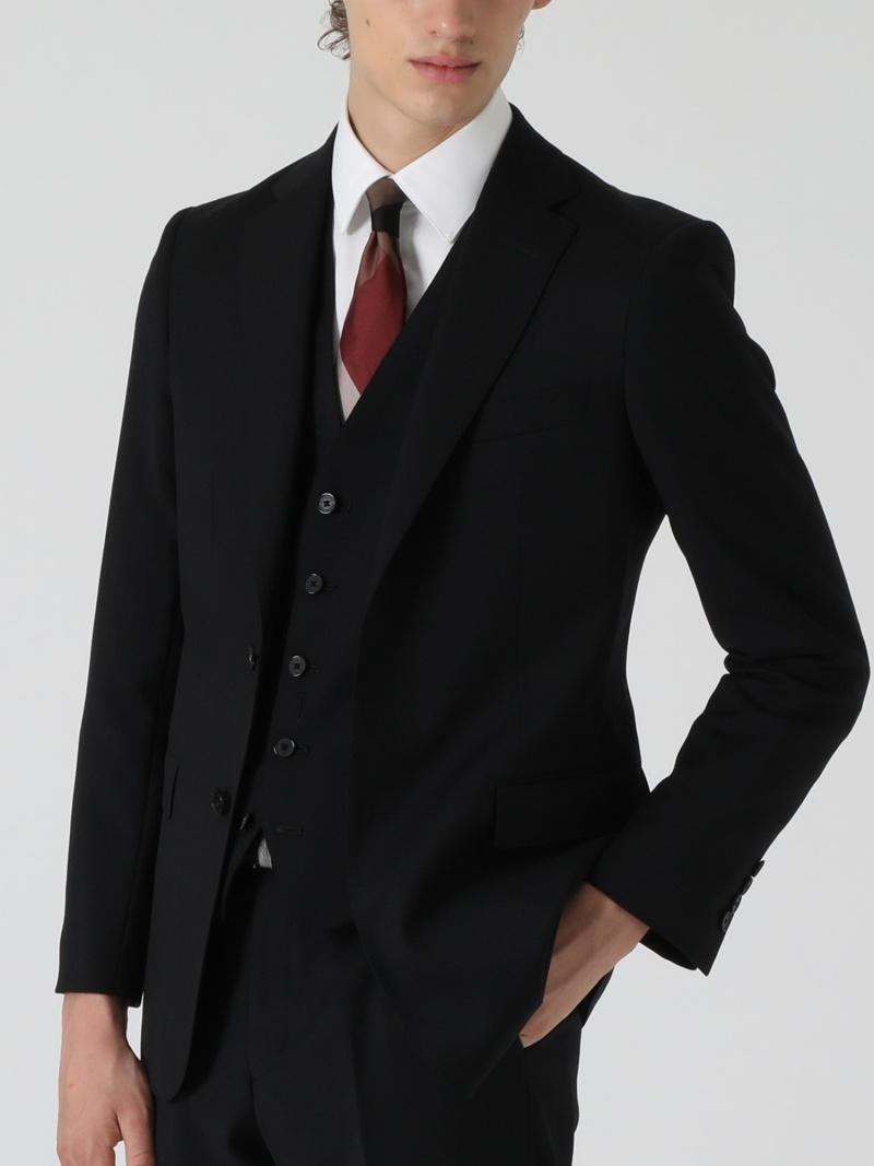 ベッチン スーツ
