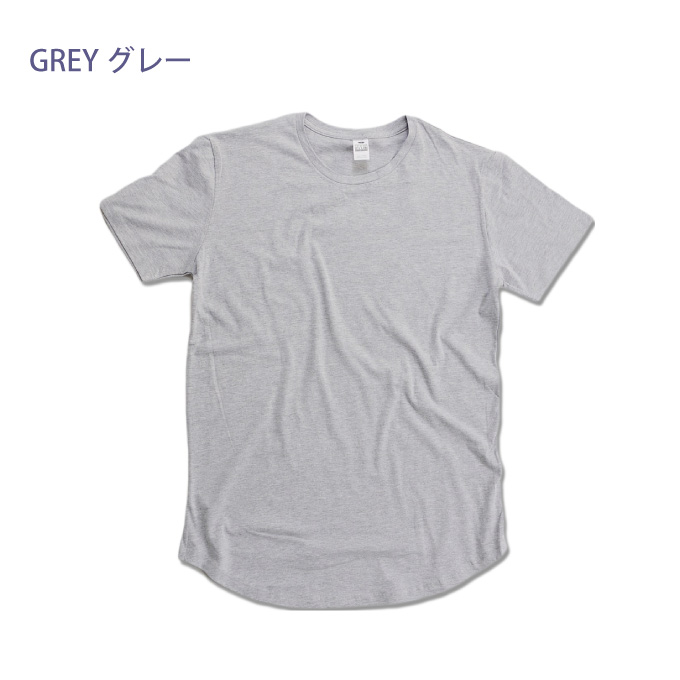 Korda T-Shirt /à col Rond Olive