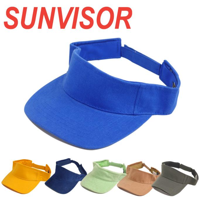 Sun visor SUNVISOR PLAIN CAMO CAP sports outdoor tennis Golf climbing girl  measures UV UV cut sports watch gender unisex hats men women 1b77c52e7df