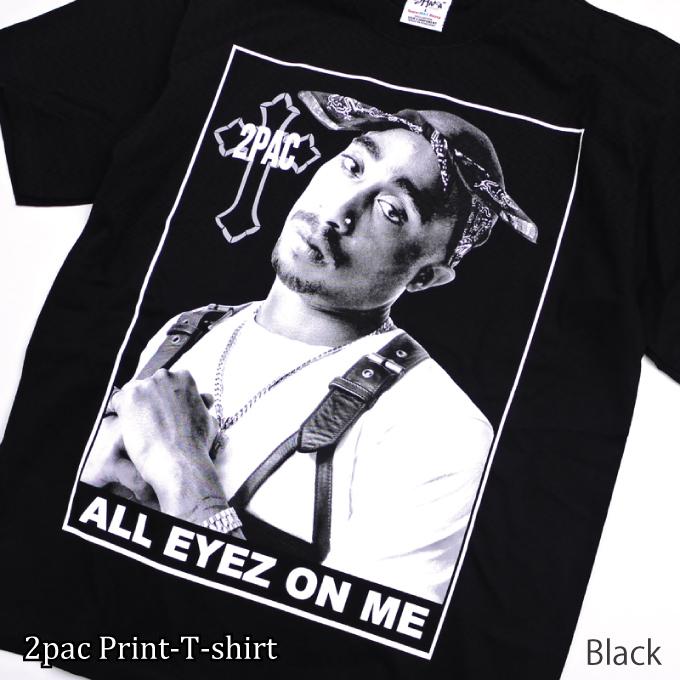 af5e35cc CRIMINAL: Print T-shirt T-shirt short sleeves LA West Coast hip-hop ...