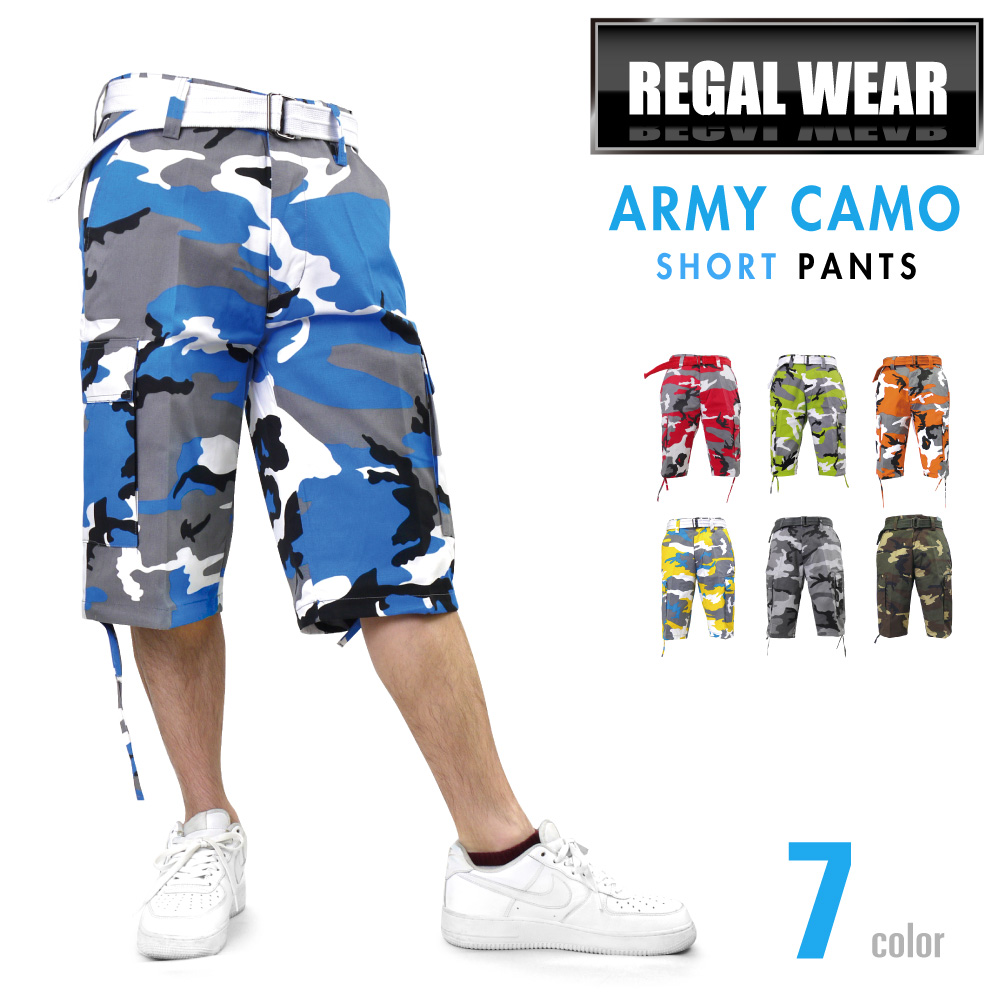 e44bf8b2f3 mens cargo shorts pattern, Men's Shorts | Women's Shorts | Latest ...