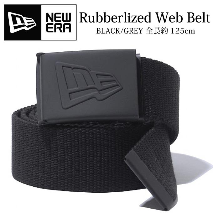 71fc7a400d5da A unisex BELT NEW ERA toy can both use NEW ERA new era lover logo belt  NEWERA RUBBER LOGO BELT mens belt RUBBERIZED WEB BELT lover raised Web  belts men