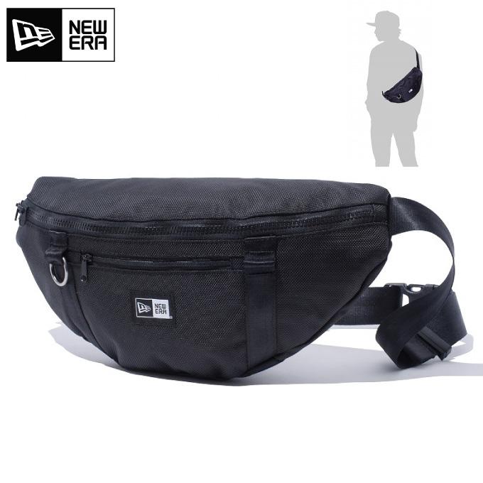 5d67c62bb3b4 NEW ERA new era waist bag WAIST BAG waist pouch shoulder bag body back hip  back men s belts NEW ERA toy