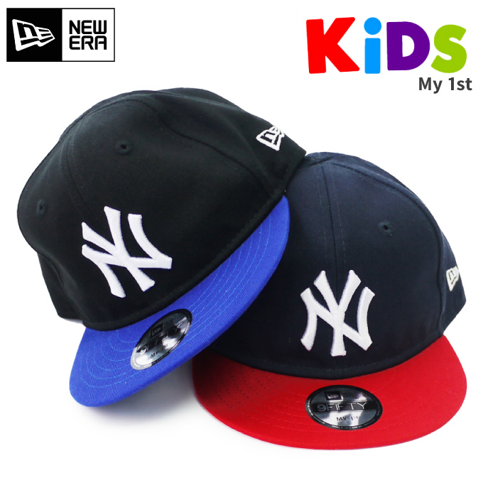 CRIMINAL  The new gills kids cap NY New York Yankees sell! Hat ... 2381e5dbada