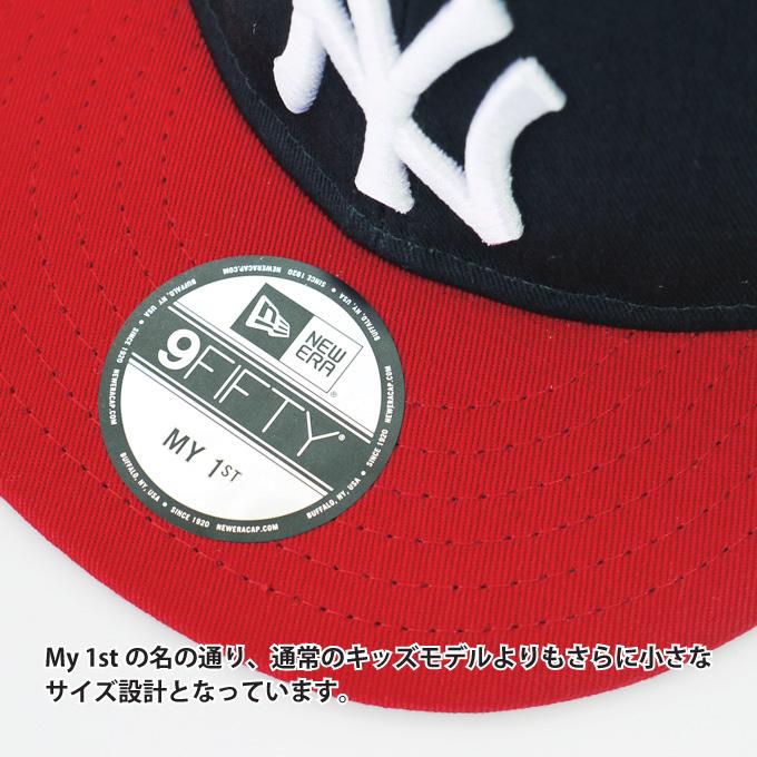 d9ea836480b CRIMINAL  The new gills kids cap NY New York Yankees sell! Hat ...