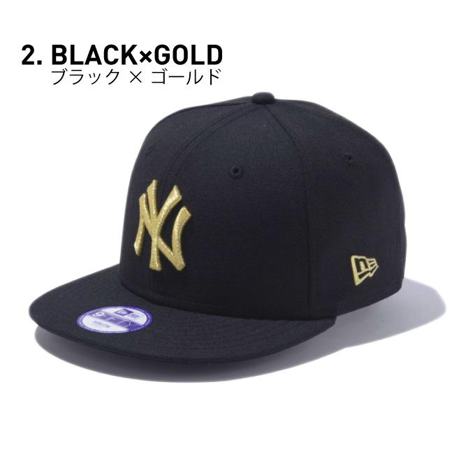 NEW ERA SNAP BACK CAP New York Yankees YOUTH junior new era Snapback caps  kids size 9 FIFTY large size men s male women s elementary school baby  ladies Hat ... 534ed1113d9