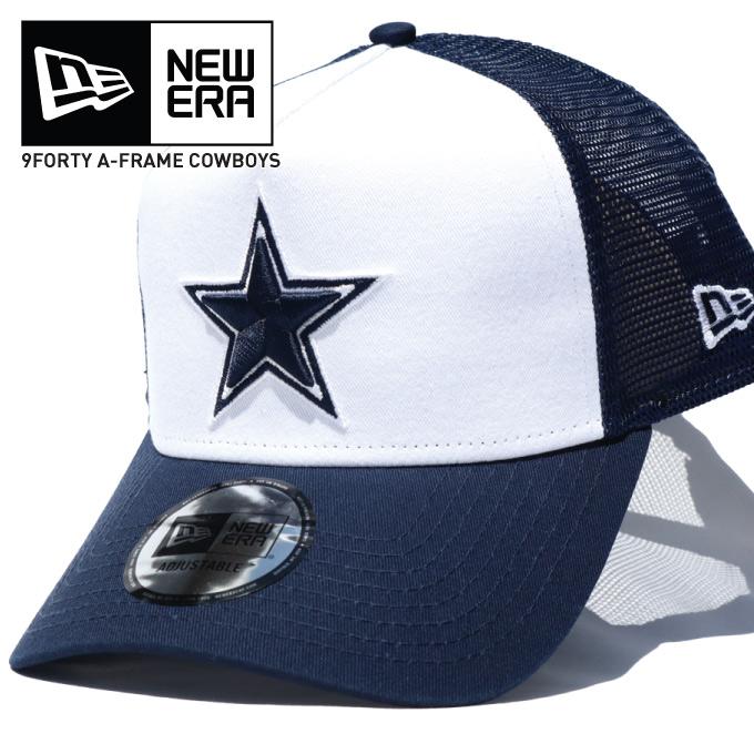 promo code a50ef 0dea6 New gills NEW ERA mesh cap snapback cap NEWERA 9FORTY D-Frame Trucker Mesh  Cap ...