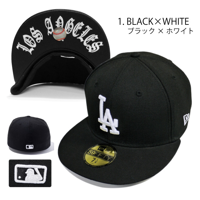 710ff0f88ef5ef ... NEW ERA CAP new era caps under visor NEWERA Los Angeles Dodgers new era  Cap Hat ...