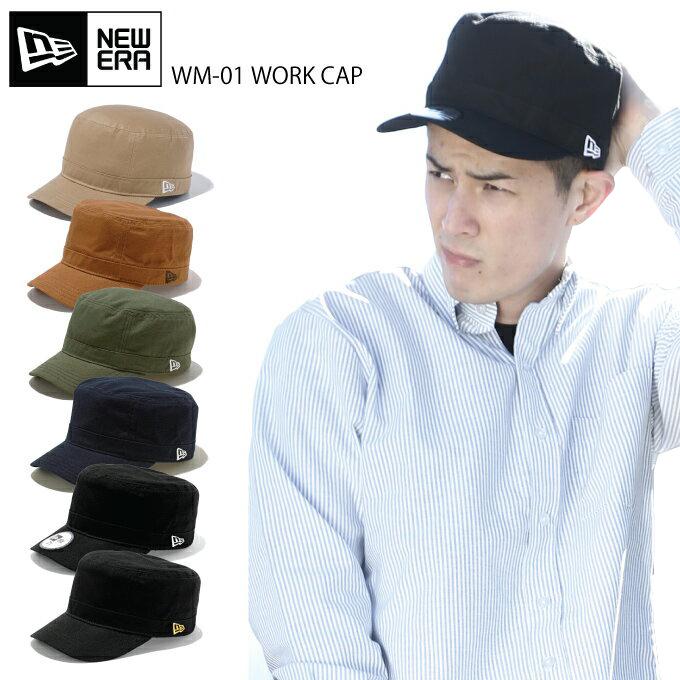 062742f382c NEW ERA WORK CAP new era Cap military Cap NEWERA new era Cap mens Hat  Womens Hat Golf UV cut work Cap WORKCAP classic basic