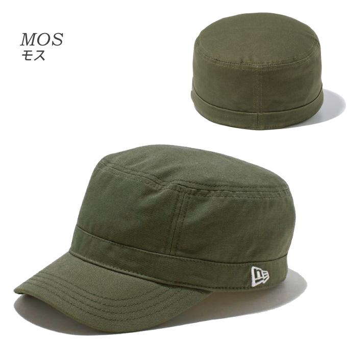 Criminal New Era Work Cap New Era Cap Military Cap Newera New Era Cap Mens Hat Womens Hat Golf