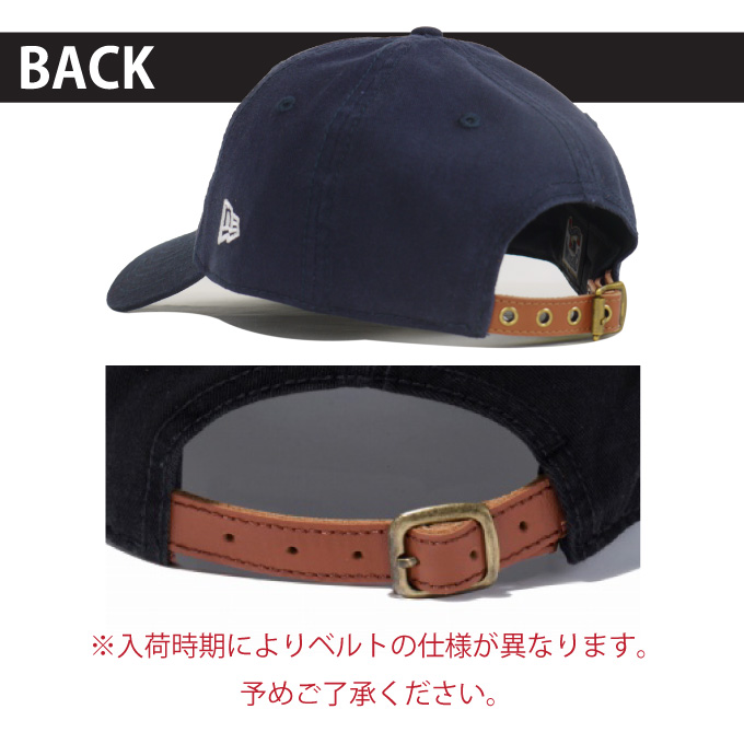 b10f2032c015c NEW ERA new era low B Dodgers leather belt low Cap snap back Cap Polo caps  POLO Cap NEWERA SNAPBACK CAP 920 9TWENTY LYOWCAP mens unisex Hat