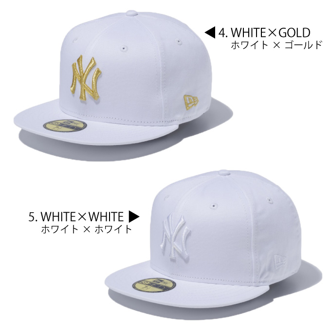 7c0a06cabb5 NEW ERA CAP new era caps all 8 colors MLB major league baseball Baseball  Cap Baseball hat NEWERA NewYork Yankees new era Cap Hat classic Basic.