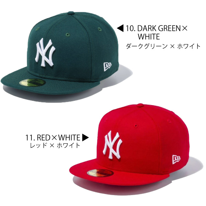 a809d1fd1c3 NEW ERA CAP new era caps all 8 colors MLB major league baseball Baseball  Cap Baseball hat NEWERA NewYork Yankees new era Cap Hat classic Basic.