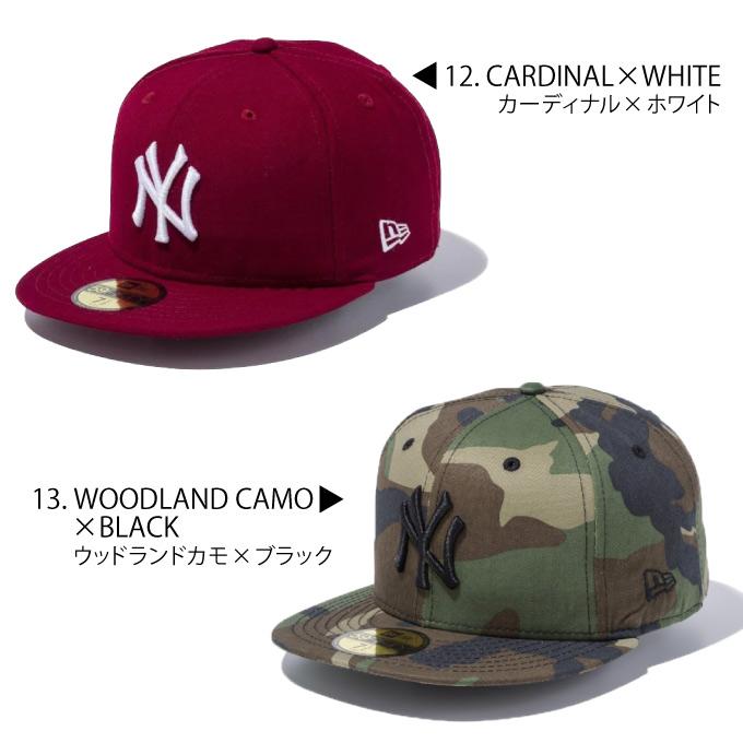 czech new era cap classic major league baseball 5a6d9 c5e26 4c82d7d2f26