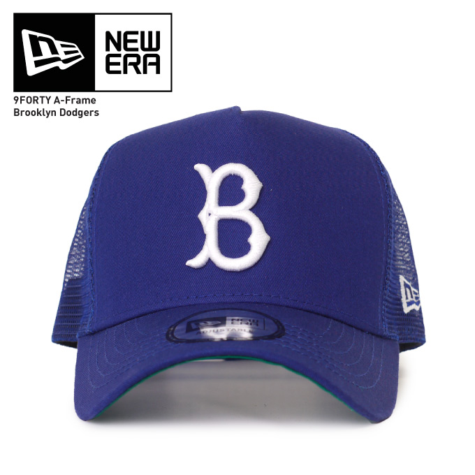 cc33cefa NEW ERA (new gills) L Hald Cook is founded in United States New York  buffalo in 1920. The apparel that it is the cap supplier for the MLB only  formal player ...