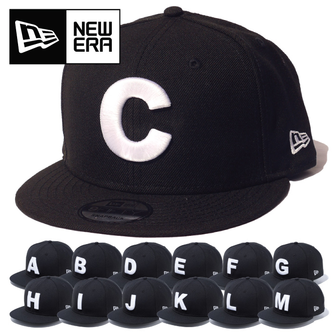 9f43e2720e4 CRIMINAL  NEW ERA new gills snapback cap hat adjustable size ...