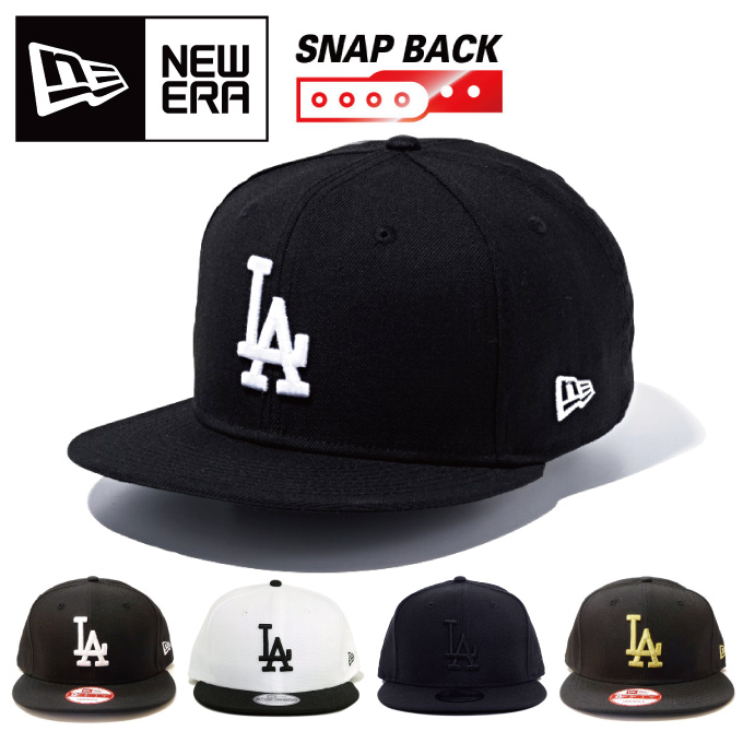 Size men gap Dis hat NEWERA SNAP BACK which NEW ERA new era snapback cap  SNAPBACK CAP LA amount-limited constant seller LOS ANGELES DODGERS Los  Angeles ... d04574c56c0