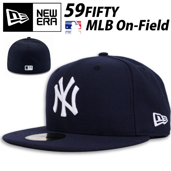 official photos a7c82 3fa38 NEW ERA New gills. L Hald Cook is founded in United States New York buffalo  in 1920. The apparel that it is the cap supplier for the MLB only formal  player, ...