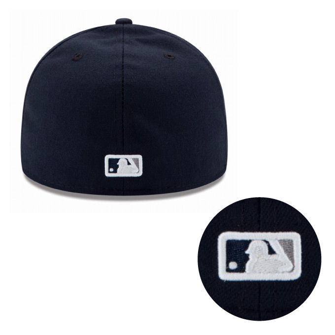 ... discount code for new gills cap new york yankees on field authentic  game new era newera 91edf4f5bf9