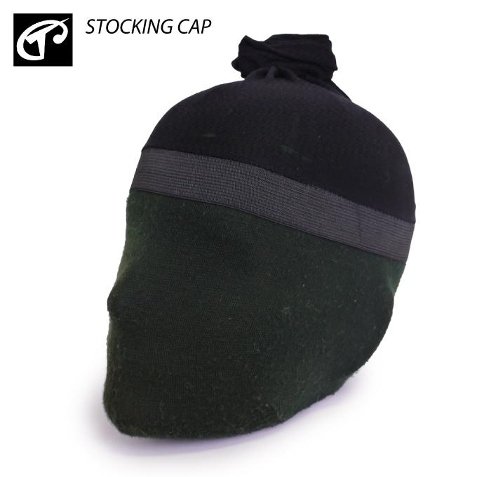 帽子等のインナーに最適 メール便最大4個まで可 ストッキングキャップ ロゴなし BLACK 黒 格安 スカルキャップ インナーキャップ ストレッチ 無地 ダンサー 数量は多 SKULLCAP ヒップホップ CAP 汗防止用 STOCKING TITAN HIPHOP スポーツ バイカーにも SPANDEXCAP CLASSIC