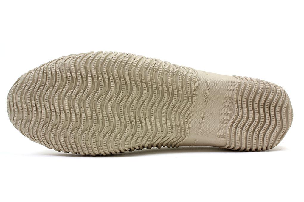 スピングルムーブ classic kangaroo leather 110 ivory ( SPM 110 Ivory ) ( スピングルムーヴ )