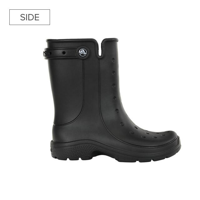 レニー 2.0 ブーツ Reny II Boot