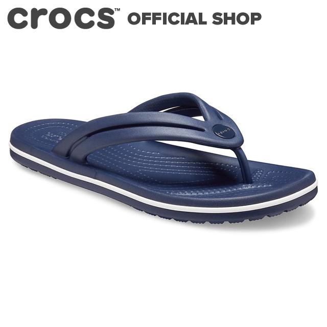 今季も再入荷 送料無料 クロックス公式 クロックバンド フリップ ウィメン Crocband Flip crocs 当店一番人気 OL ビーチサンダル レディース