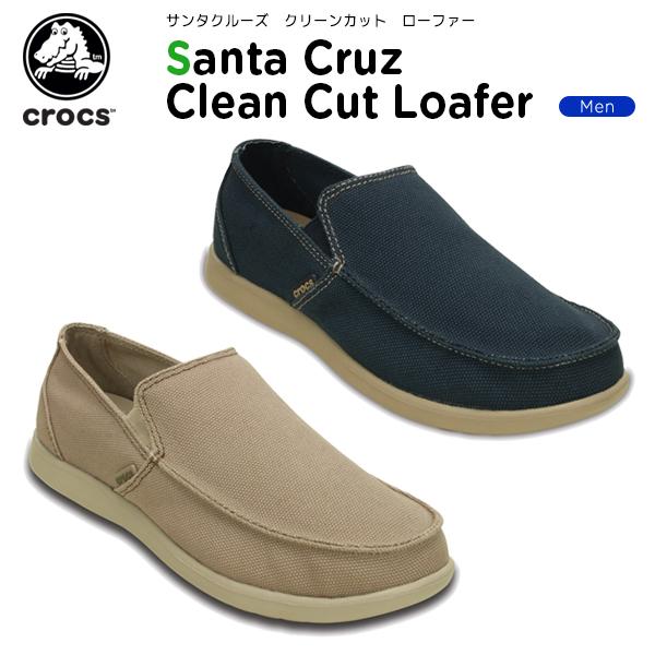楽天市場】crocs santa cruz(靴)の通販