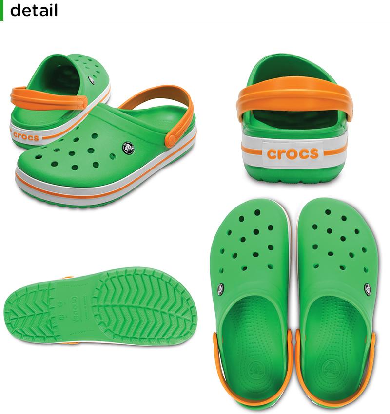 crocs(クロックス)>unisex(ユニセックス)>サンダル/クロッグ>クロックバンド(大人用)