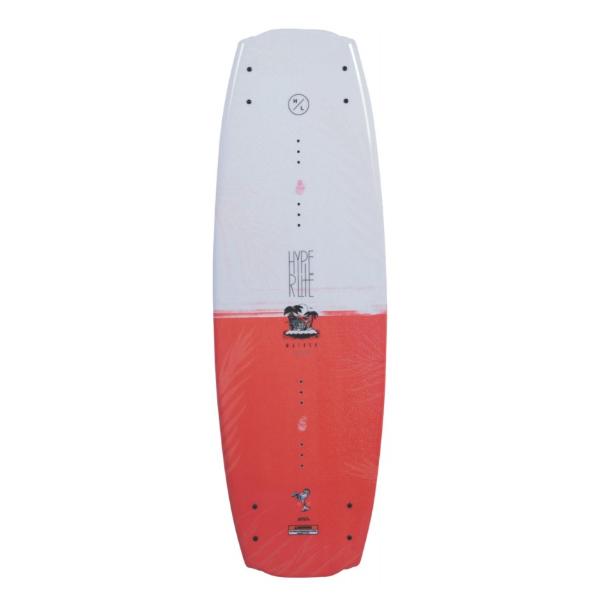 ウェイクボード wakeboardハイパーライト Hyperlite Maiden Board
