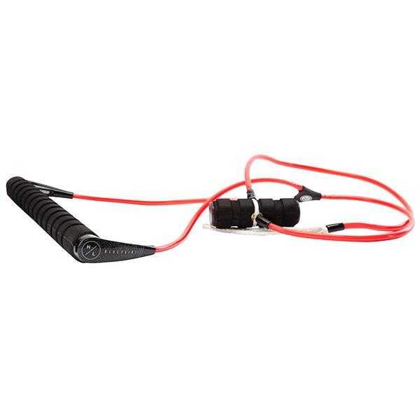 2020 wakeboard ウェイクボード ハンドル ロープ ウェイクハンドルhyperlite ハイパーライト ウェイクロープBlueprint Chamois Handle Tバー付