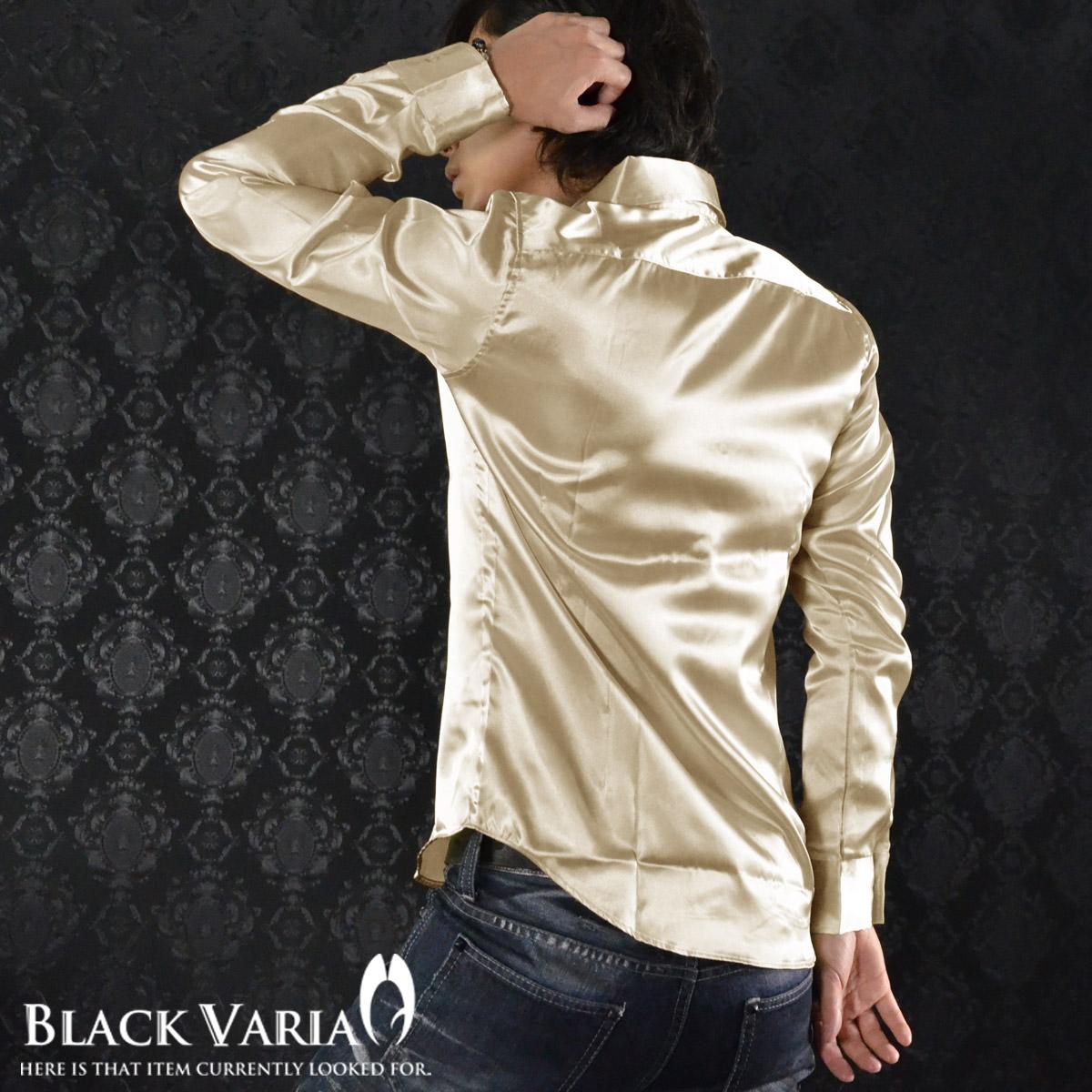 Black varia rakuten global market t shirt light swamp for Cross counter tv shirts