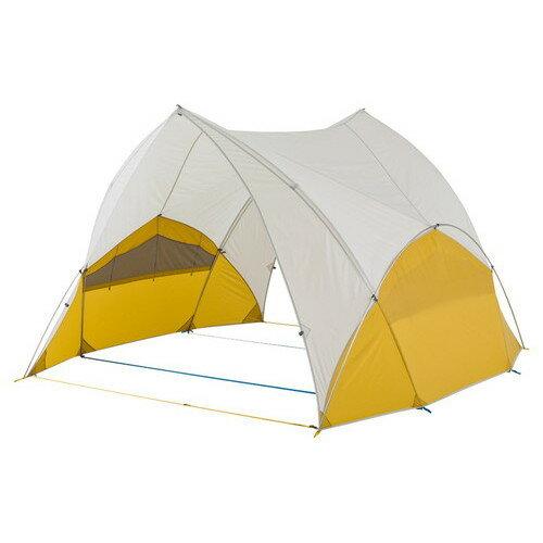 サーマレスト(Thermarest) アロースペースシェルター | アウトドア キャンプ アウトドア用品 キャンプ用品 キャンプグッズ アウトドアグッズ おしゃれ テント キャンプテント テント用品 シェルター 6人用テント バーベキュー bbq 便利グッズ