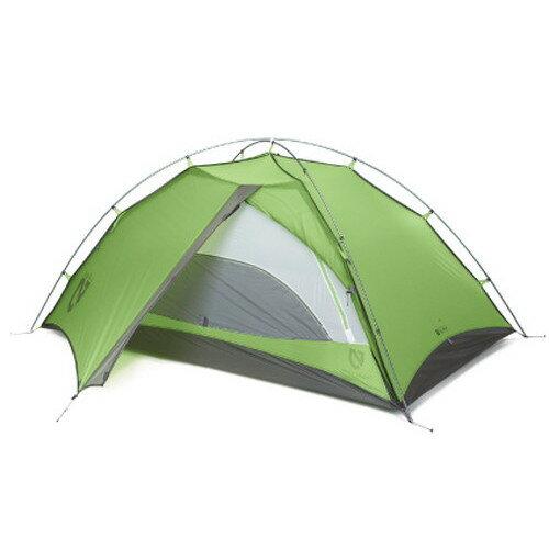 ニーモ(NEMO) アンディ ANDI 2P |アウトドア アウトドア用品 アウトドアー 用品 アウトドアグッズ キャンプ キャンプ用品