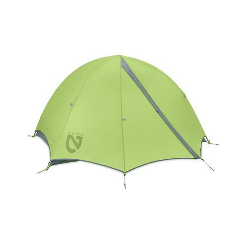 ニーモ(NEMO) NMATM2P アトム2P |アウトドア アウトドア用品 アウトドアー 用品 アウトドアグッズ キャンプ キャンプ用品
