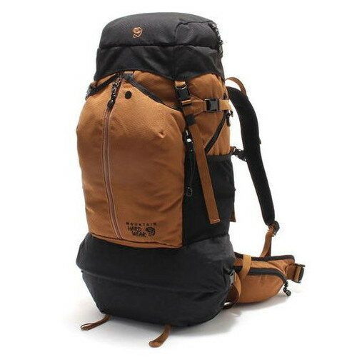 マウンテンハードウェア(Mountain Hardwear) ブラックテイル32 236 R OE2072