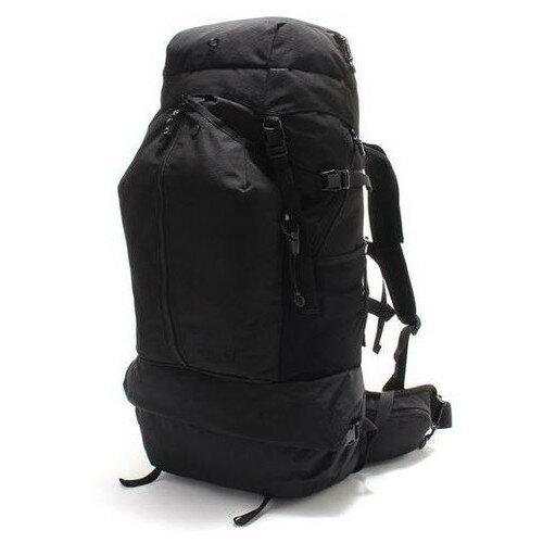 マウンテンハードウェア(Mountain Hardwear) ブラックテイル32 90 R OE2072