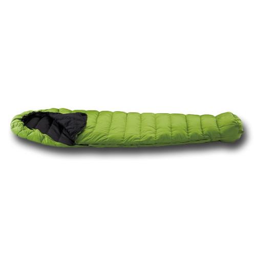 イスカ(ISUKA) チロル X フレッシュグリーン | シュラフ 寝袋 スリーピングバッグ シェラフ 寝具 防災用品 防災グッズ アウトドア アウトドア用品 アウトドアグッズ キャンプ キャンプ用品 おしゃれ かっこいい ねぶくろ 寝ぶくろ キャンプグッズ マミー型