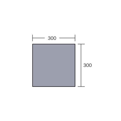 小川キャンパル(OGAWACAMPAL) グランドマット 3030