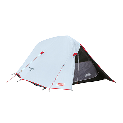 (Coleman)コールマン クイックアップドーム/W+ | アウトドア アウトドアグッズ アウトドア用品 キャンプ 道具 キャンプ用品 アウトドアブランド ブランド ドームテント テント ポップアップ ポップアップテント フルクローズ 簡単テント レジャー 日よけ てんと 二人用 2人用